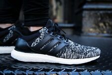 81957d842a6 Adidas Ultra Boost X Reigning Champ - Brand New UK Size 4 - Limited edition  -