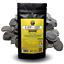 5-HTP-250mg-EGCG-150mg-CAPSULE-INTEGRATORE-biodisponibile-serotonina-Regalo-Gratuito miniatura 1