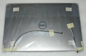 NEW-GENUINE-DELL-XPS-15-L521X-FHD-1080P-DEL-COMPLETE-SCREEN-6985X-FTKKN-0FTKKN
