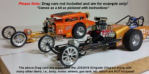 Jds slot car bodies the grand reef casino