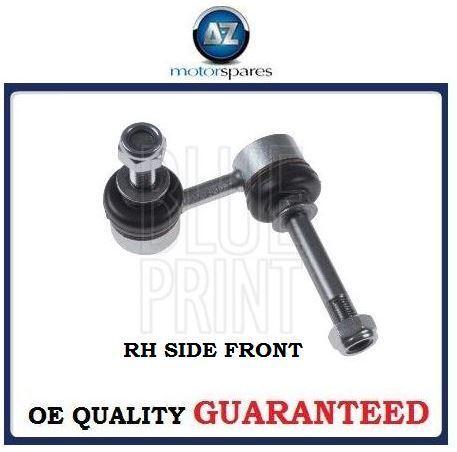 FOR INFINITI FX FX37 FX50  2009--/> RIGHT HAND RH FRONT STABILISER LINK ROD BAR