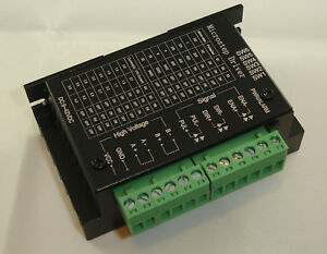 TB6600-Stepper-Drive-Microstep-32-4A-Pico-42VDC