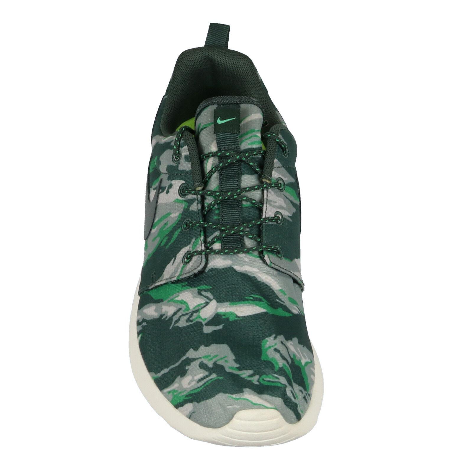 Nike Rosherun GPX Sz 8 Verde Vintage Gamma Gamma Gamma Tiger Stripes Premium Roshe | Lasciare Che Il Nostro Commodities Andare Per Il Mondo  | Negozio online di vendita  | Uomo/Donne Scarpa  da95f1