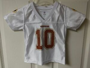 Image is loading NWOT-Robert-Griffin-III-Washington-Redskins-NFL-Players- 5f7b35870