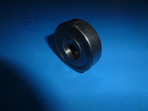 MRC-204-SF FREE SHIPPING WG1458 MRC Single Row Ball Bearing