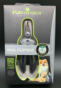 FURminator-Nail-Clippers-For-Dogs-and-Cats-New