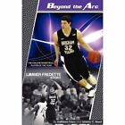 Beyond the ARC: The Jimmer Fredette Story by Jeremy C Reed, Kathleen A Tracy (Paperback / softback, 2012)