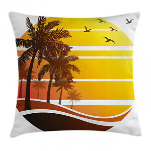 Exotic-Vibes-Throw-Pillow-Cases-Cushion-Covers-Home-Decor-8-Sizes
