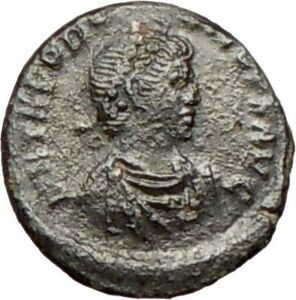 Theodosius-I-the-Great-Ancient-Roman-Coin-Victory-Chi-Rho-Christ-Monogr-i27872