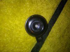 Suzuki GSX 1100 E Anti Dive 1983 12v Black Horn 394