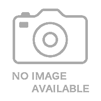 HP L13912-001 Back Cover Lcd Dard Ash Slv