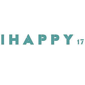 ihappy17