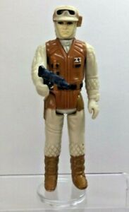 Vintage-Star-Wars-Rebel-Soldier-1980-ESB-Hoth-Hong-Kong-Minty
