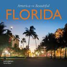 Florida by Jordan Worek (Hardback, 2010)