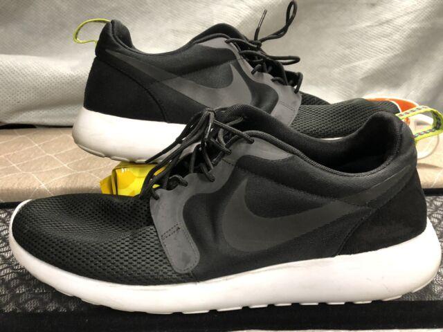 Nike Roshe One Mens 511881-423 Obsidian