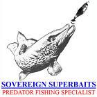 sovereignsuperbaits