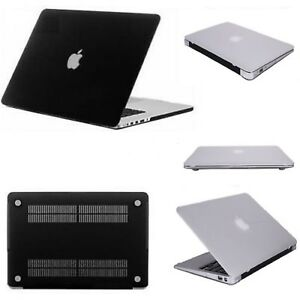 11-034-13-034-15-034-Inch-Clear-Hard-Shell-Case-Cover-Skin-for-Apple-MacBook-Air-Pro-UK