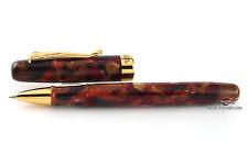 Danitrio Alpha Plus Rollerball Pen - Very Rare!!