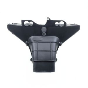 Fairing-For-Kawasaki-Cowling-Front-Road-Bracket-ZX-6R-636-Guide-Upper-2009-2012