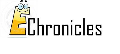 e-Chronicles