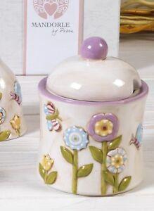 Zuccheriera-Bomboniera-Collezione-Spring-Time-di-Mandorle-by-Paben