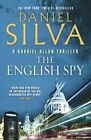 The English Spy by Daniel Silva (Paperback, 2016)