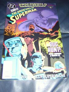 Adventures-of-Superman-530-Dec-95-039-Different-Demons-039