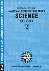 Science: Preparation for National Curriculum Test, Key Stage 2 by Tom Maltman, Stephen McConkey (Paperback, 1999)