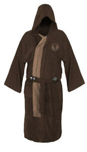 Star-Wars-Jedi-Tunic-Fleece-Robe