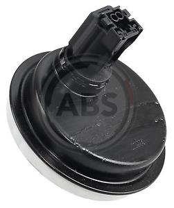 Rueda ABS 30414 Sensor de velocidad 895440D030