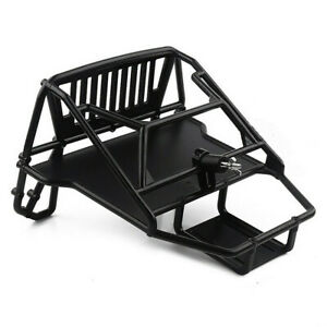 1-10-RC-Crawler-Back-Half-Cage-for-TRX4-SCX10-90046-Redcat-GEN-8-Scout-II