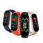 Indexbild 1 - Bluetooth Smart Watch Fitness Tracker Sport Uhr Puls Armband Wasserdicht M6