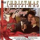 Various Artists - Christmas Love Songs [K-tel] (2004)