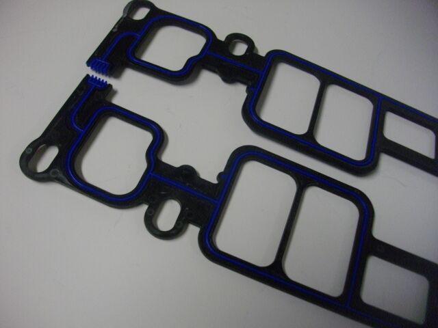 GM Gasket Set OMC Intake manifold 3855807