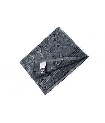 Invités serviette éponge serviettes petite serviette 30 x 50 cm gästetuch