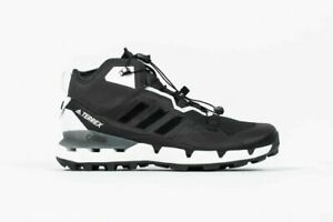 Adidas Terrex Fast GTX Surround