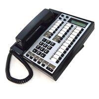 Isdn 8510t phone