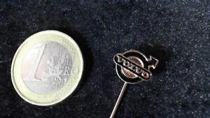 Talbot Anstecknadel kein Pin Badge Logo Emblem Kult Peugeot