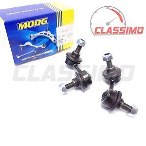 MOOG-Front-anti-Roll-Drop-Liens-pour-HONDA-FR-V-Civic-MK-7-y-compris-EP3-Type-R