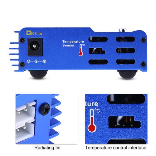 Adapter CO IMAX B6 LCD Screen Digital Balance Charger for Lipo NiMh Battery
