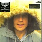 Paul Simon - S/t Debut 180g Vinyl LP New/ Garfunkel