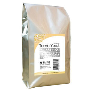 Turbo-Yeast-SW20-48-Home-Alcohol-Distilling-and-Industrial-Fermentation-1kg