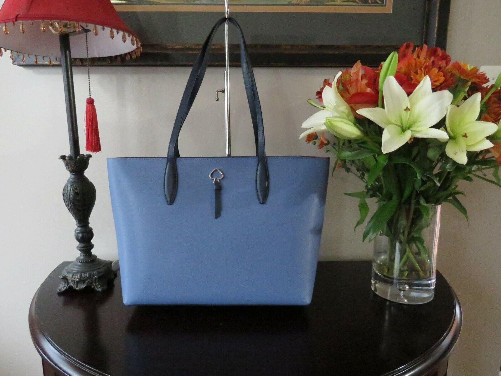allydrew Women/'s Canvas Crossbody Bag Casual Tote Shoulder Bag