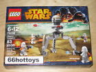 LEGO 75036 Star Wars Utapau Troopers NEW