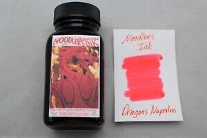 NOODLERS-INK-3-OZ-BOTTLE-DRAGONS-NAPALM