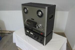 TEAC-A-6700DX-Bandmaschine-Reel-to-reel-tape-recorder-A-6700-DX
