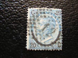 Italy-Stamp-Yvert-and-Tellier-N-22b-Obl-A11-Stamp-Italy-Y