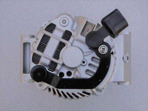 2A3363 PEUGEOT 2008 207 208 308 RCZ 1.4 1.6 GTI VTI THP ALTERNATOR