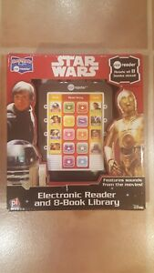Star-Wars-Electronic-Reader-and-8-Book-Library