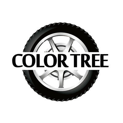 color_tree